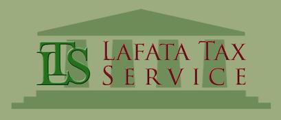 Lafata Tax Service